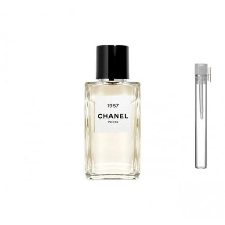 Chanel 1957 Edp