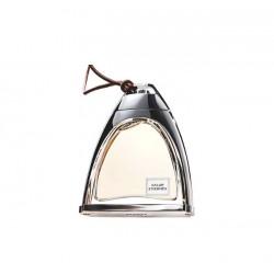 Hermes Galop d Hermes Pure Parfum