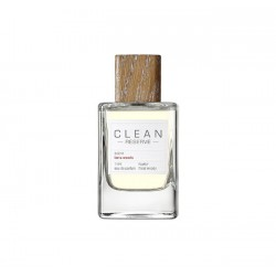 Clean Reserve Terra Woods Edp