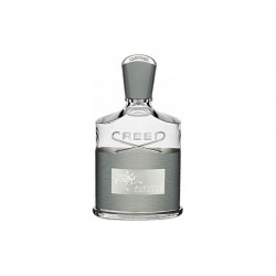 Creed Aventus Cologne Edc
