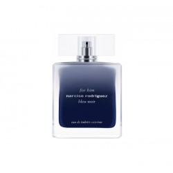 Narciso Rodriguez For Him Bleu Noir Extreme Edt
