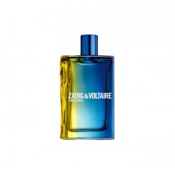 Zadig & Voltaire This Is Love for Him Edt