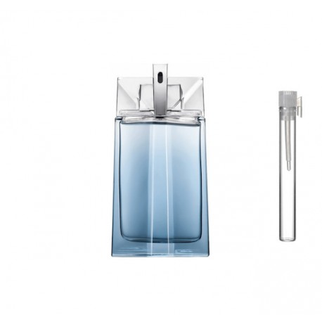Thierry Mugler Alien Man Mirage Edt