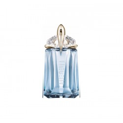 Thierry Mugler Alien Mirage Edt