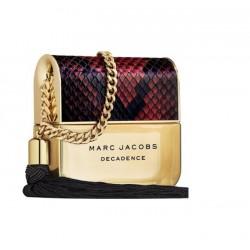 Marc Jacobs Decadence Rouge Noir Edition Edp