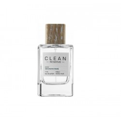 Clean Reserve Collection Rain Edp