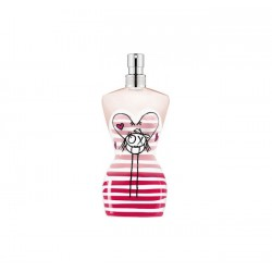 Jean Paul Gaultier Classique Andre Editione Edt