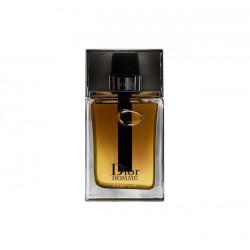 Dior Homme Parfum 2020 Edp