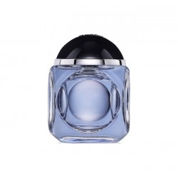 Dunhill Century Blue Edp