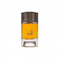 Dunhill Moroccan Amber Edp
