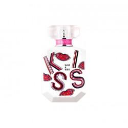 Victoria's Secret Just A Kiss Edp