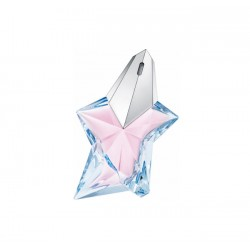 Thierry Mugler Angel 2019 Edt