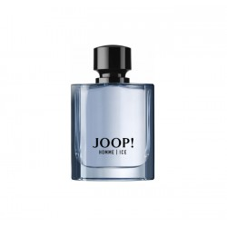 JOOP Homme Ice Edt