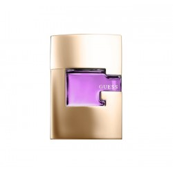 Guess Man Gold Edt