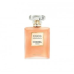 Chanel Coco Mademoiselle L'eau Privee Edp