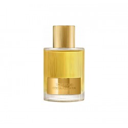 Tom Ford Costa Azzura Signature Edp