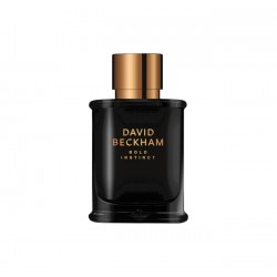 David Beckham Bold Instinct Edt
