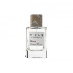 Clean Reserve Amber Saffron Edp