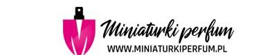MiniaturkiPerfum.pl